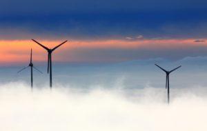 Energiewirtschaft markieren DIMATRON