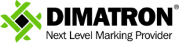 DIMATRON - Next Level Marking Provider
